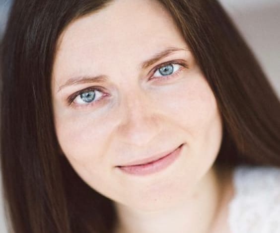 Rita Bodnarchuk